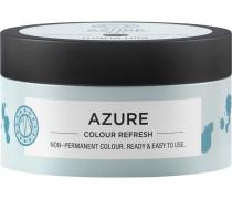 Haarpflege Colour Refresh Azure 0.11