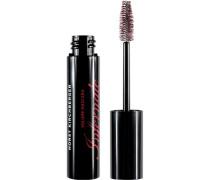 Make-up Augen Volume Mascara Infernale Burgund