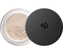 Make-up Teint Long Time No Shine Loose Setting Powder Translucent