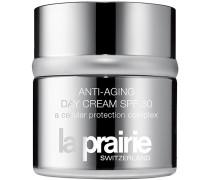 Feuchtigkeitspflege Anti-Aging Day Cream SPF 30