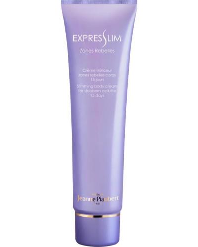 Körperpflege Expresslim