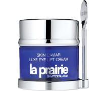 Augen- & Lippenpflege Skin Caviar Luxe Eye Lift Cream