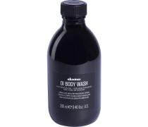 Pflege OI Body Wash