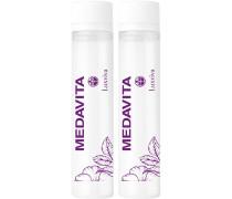 Haarpflege Luxviva Color Reflection Booster 2 x