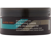 Hair Care Styling Pure-Formance Thickening Paste