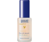 Pflege Institute Pro Lift Serum