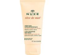 Rêve de Miel Ultra Comforting Foot Cream