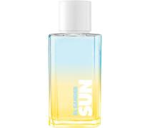 Sun Summer Eau de Parfum Toilette Spray
