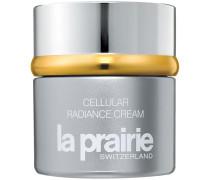 Feuchtigkeitspflege Cellular Radiance Cream