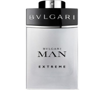 Man Extreme Eau de Toilette Spray