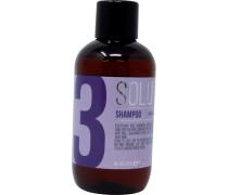 Haarpflege Solutions Nr. 3 Shampoo