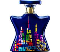 Unisexdüfte New York Nights Eau de Parfum Spray