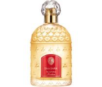 Samsara Eau de Parfum Spray