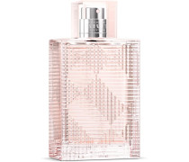 Brit Rhythm Woman Floral Eau de Toilette Spray