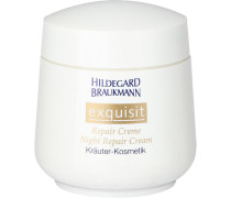 Pflege Exquisit Repair Cream