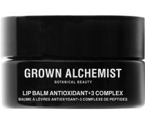 Lippenpflege Lip Balm Antioxitant +3 Complex