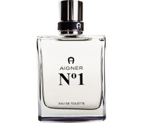 No.1 Eau de Toilette Spray