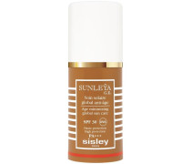 Sunleÿa Age minimizing global sun care SPF 15