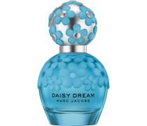 Daisy Dream Forever Eau de Parfum Spray