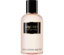 McQueen Body Wash