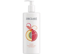 Pflege Body Care Exotic Shower Gel