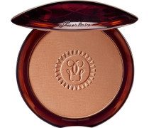 Make-up Terracotta Powder Nr. 04 Moyen Blondes