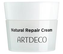 Color & Care Natural Repair Cream