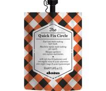 Pflege The Circle Chronics Quick Fix Mask