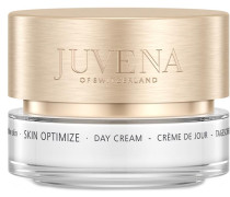 Skin Optimize Day Cream Sensitive