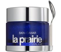 Hautpflege Spezialisten Skin Caviar