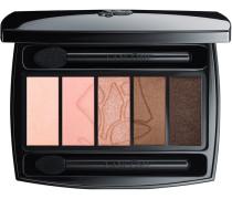 Make-up Augen Hypnôse Palette Nr. 04 Taupe Craze