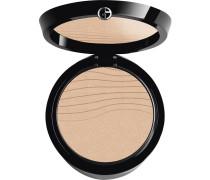 Make-up Teint Neo Nude Fusion Powder Nr. 1