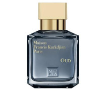 Unisexdüfte Oud Eau de Parfum Spray