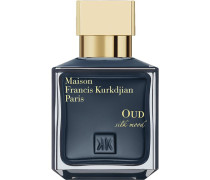 Unisexdüfte Oud Silk Mood Eau de Parfum Spray