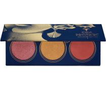 Teint Rouge Blush Palette Premiere