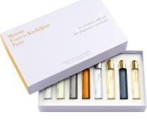 Aqua Universalis The Fragrance Wardrobe Set