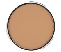 Teint Puder & Rouge High Definition Compact Powder Nachfüllung Nr. 6