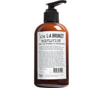 Körperlotionen und Körperbutter Nr. 124 Body Lotion Sage/Rosemary/Lavender