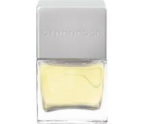 Selected Fragrances Melon Blossom + Pepper Eau de Parfum Spray