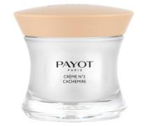 Pflege Crème No.2 Cachemire