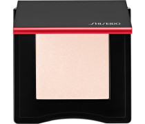 Make-up Gesichtsmake-up Innerglow Cheekpowder Nr. 04