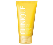Sonnenpflege After Sun Rescue Balm Aloe Vera