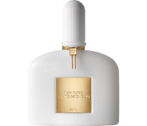 Signature Women's Fragrance White Patchouli Eau de Parfum Spray