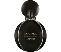 Goldea The Roman Night Absolu Eau de Parfum Spray