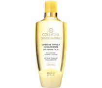 Special Combination and Oily Skins Balancing Toning Lotion