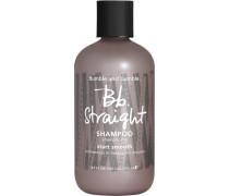 Shampoo Straight