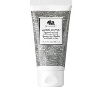 Warm Down Warming Lava Scrub To Detox And Smooth