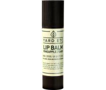 Lippenpflege Pineapple/Sage Lip Balm