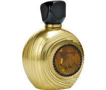 Mon Parfum Gold Eau de Spray