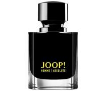 Homme Absolute Eau de Parfum Spray